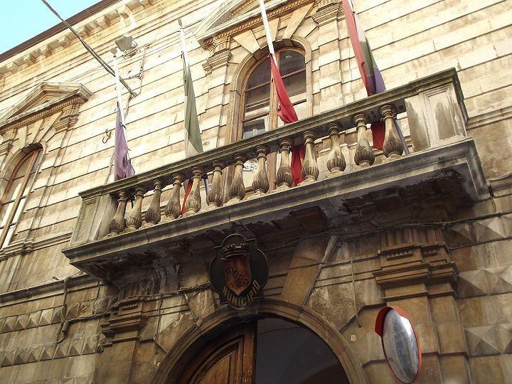 Sulmona, infiltrazioni mafiose in Comune: esposto per procurato allarme