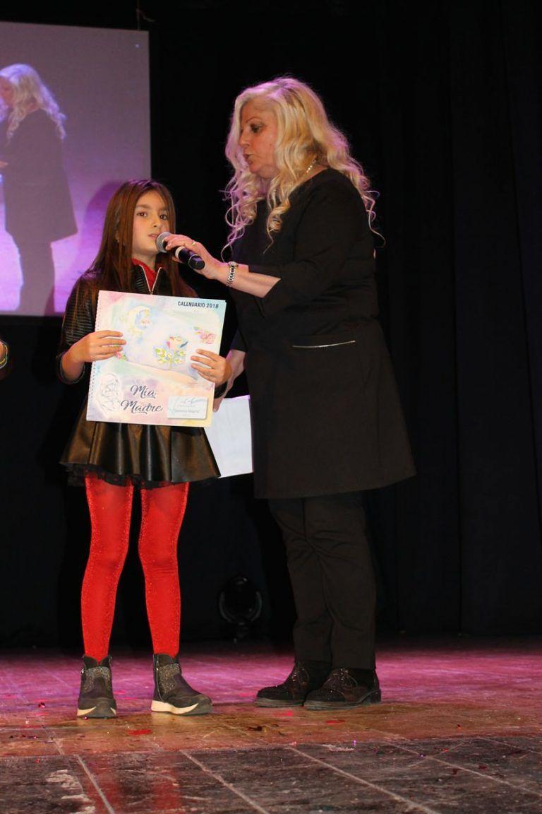 """Pescara, concorso fotografico """"Mia Madre"""": premiati oltre 200 studenti"""