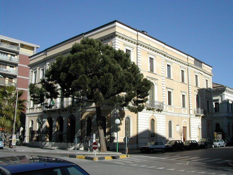 Pescara, ventesimo Congresso nazionale dell'Oncologo al Conservatorio D'Annunzio