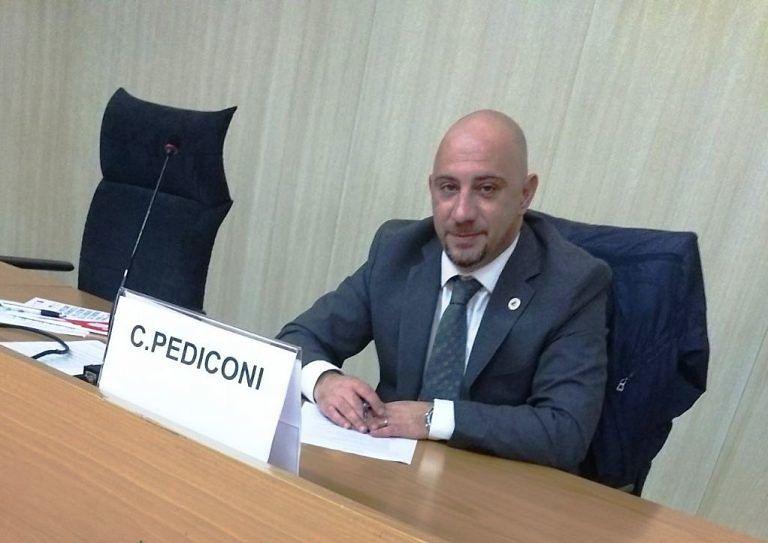 "Giulianova, fialette ripulite per i test antidroga: ""Ordine infermieri parte lesa"""