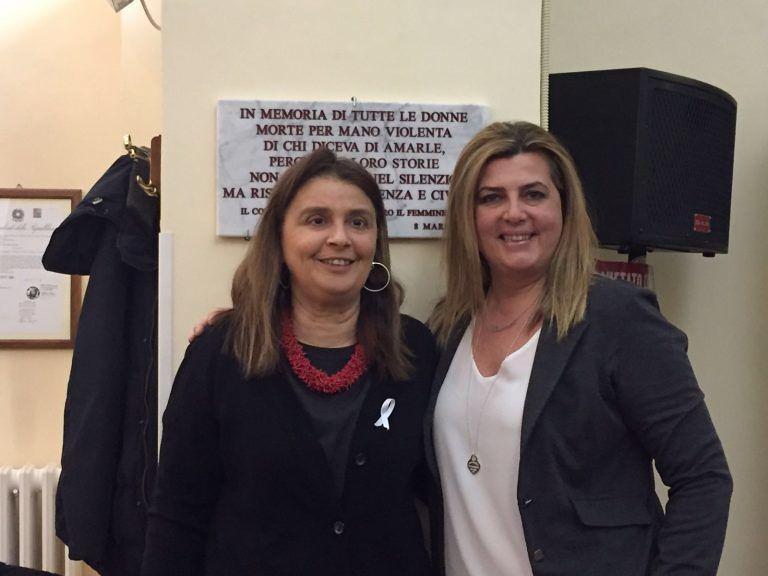 Giulianova, una donna nel CdA Ente Porto: soddisfatte CPO e vicesindaco