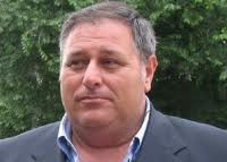 Partito Socialista in Abruzzo: eletto segretario e direttivo
