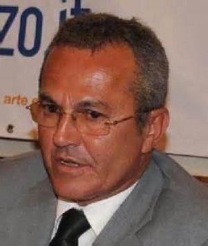 Pescara: morto Daniele Becci, presidente della Camera di Commercio