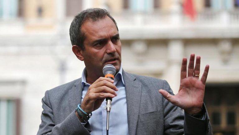 Napoli e Civitella a confronto: Paolo Mieli e Luigi De Magistris alla Fortezza