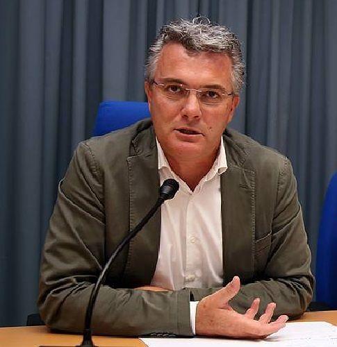 """Mobilità sostenibile, Pepe: """"Finanziamenti regionali fermi. Progetto MoveTe a rischio?"""""""
