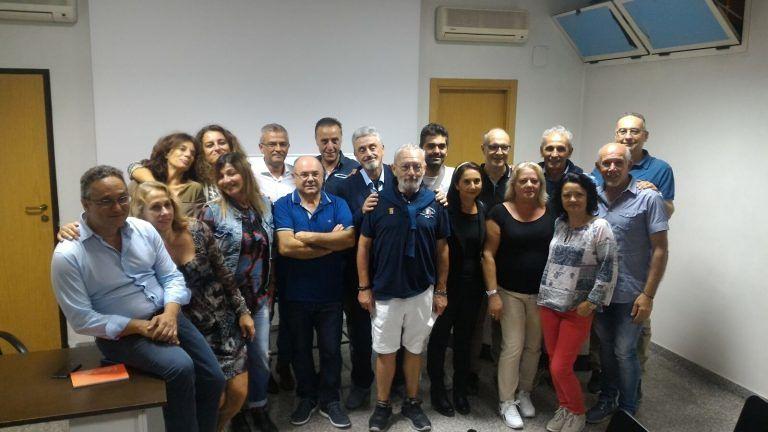 Martinsicuro, accoglienza migranti: la posizione di Città Attiva