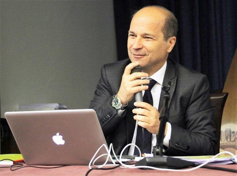 Pescara, Camera di Commercio: Di Michele in Consiglio per gli Ordini professionali