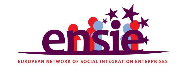 Penne protagonista nelle reti europee con il progetto Ensie