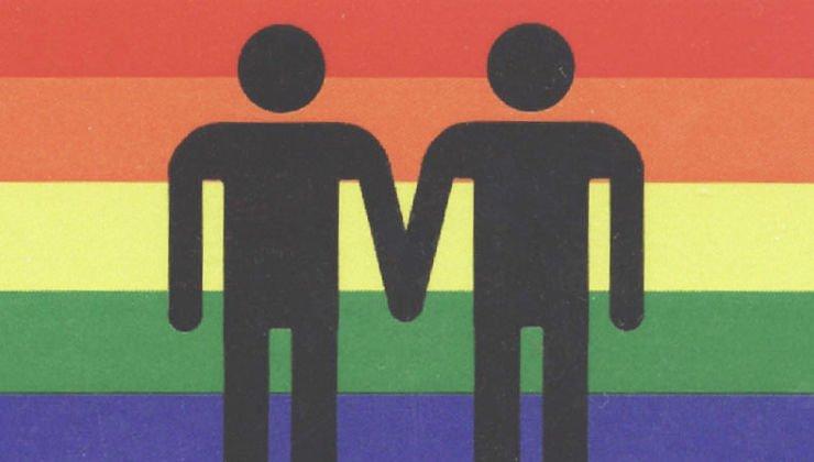 Caccia di casa il figlio gay, tribunale impone l'assegno di mantenimento