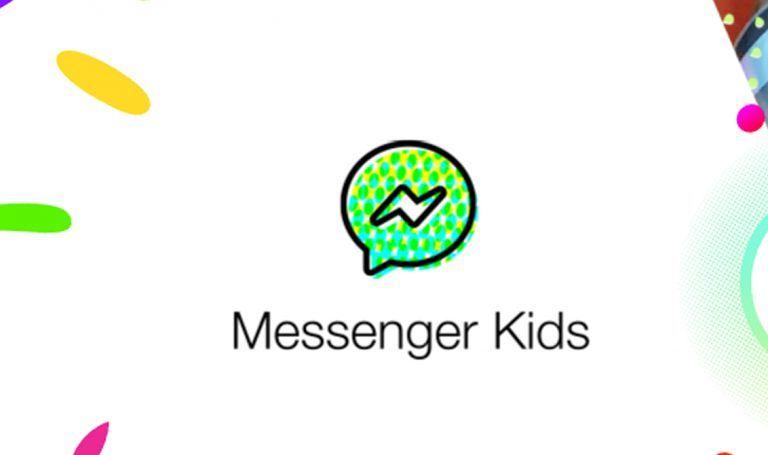 """""""Chiudete Messenger Kids"""", appello di pediatri e psicologi a Facebook"""