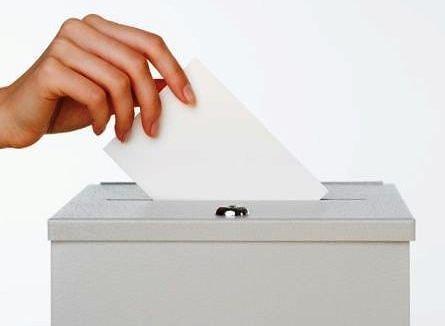 Appello dell'Anpi agli elettori per il voto nei comuni della provincia di Chieti
