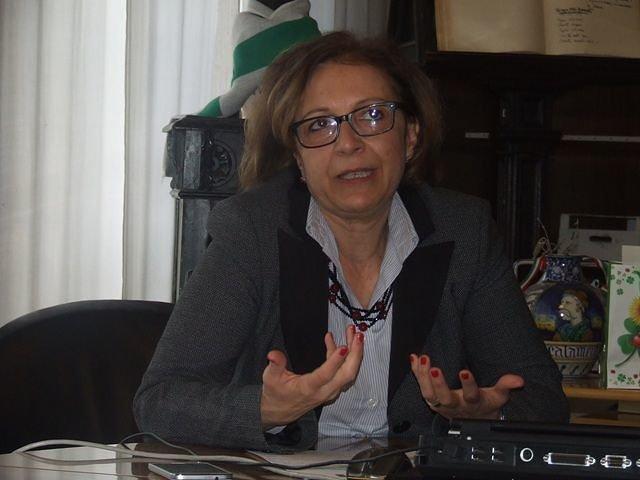 Chieti, progetto Abruzzo Include: modalità di partecipazione