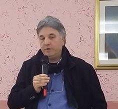 Civitella del Tronto, congresso Pd: Vagnoni non si ricandida