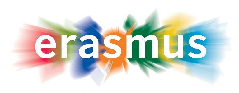 Chieti, progetto Erasmus: visita dei Paesi partner presso l'Istituto Comprensivo 1