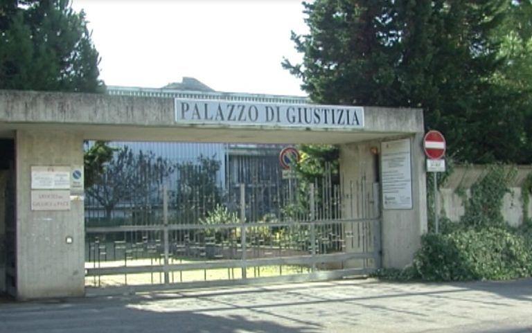 Giulianova, attesa per esito sopralluoghi ex Tribunale. Potrebbe ospitare la nuova Pagliaccetti