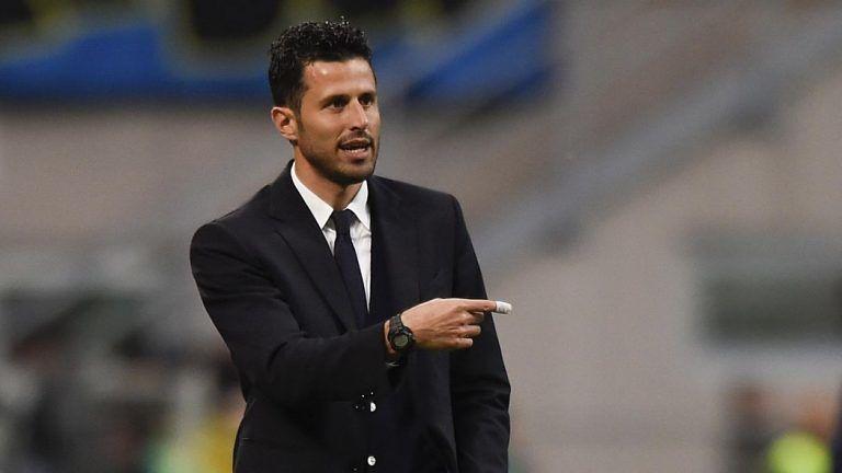 Troppo Bari, il Pescara perde nel posticipo contro Grosso