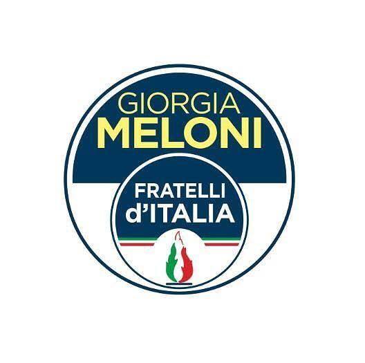 Pescara, Fratelli d'Italia: il coordinamento cittadino in Assemblea nazionale