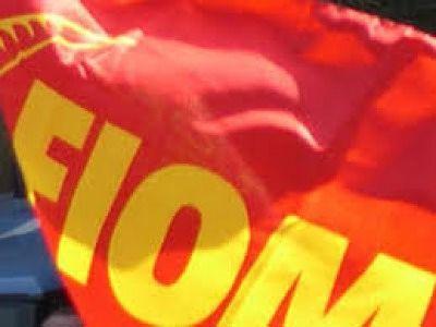 Val di Sangro, presunte colpe del lavoratore: Fiom replica ad assessore Febbo
