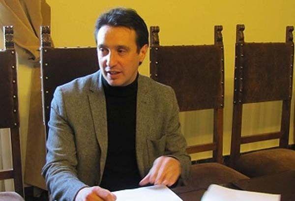 Pescara, Fiorilli passa ad Azione Politica