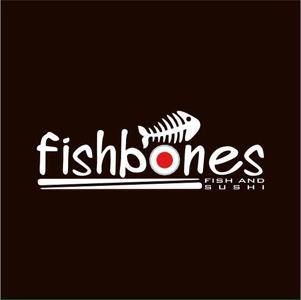 Fishbones Fish and Sushi: la bontà unica del Sushi| Martinsicuro