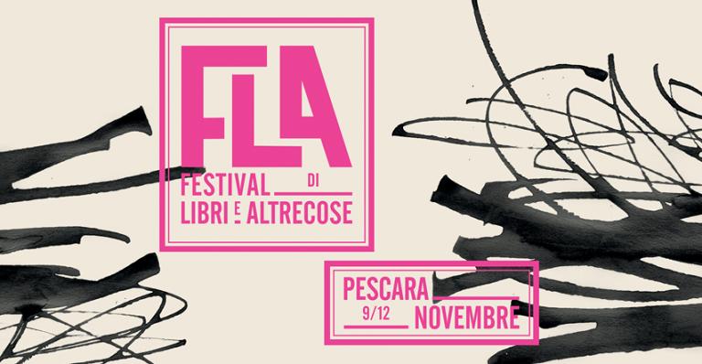 FLA Pescara, gli ospiti della giornata conclusiva