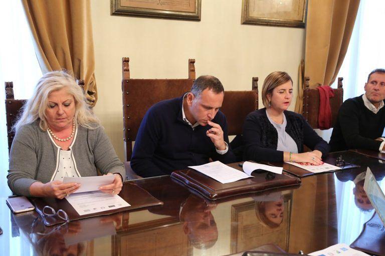 Pescara, bando per 69 tirocini rivolti agli utenti dei Servizi Sociali