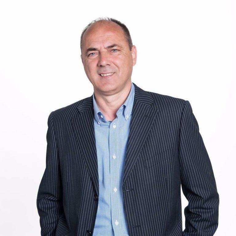 Scafa, Marco Donatelli eletto segretario del circolo Pd