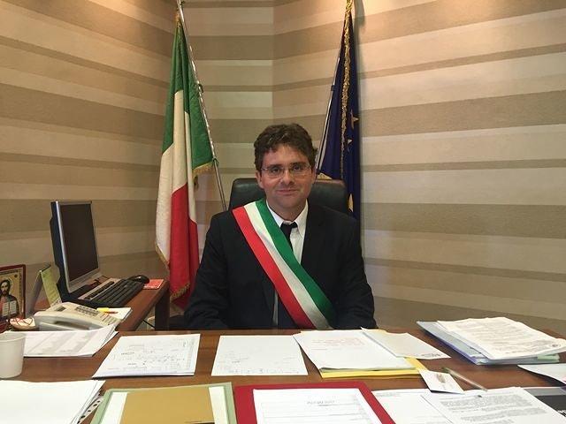 La Regione Abruzzo invita la Provincia di Chieti a sospendere l'approvazione del Regolamento di gestione della Via Verde