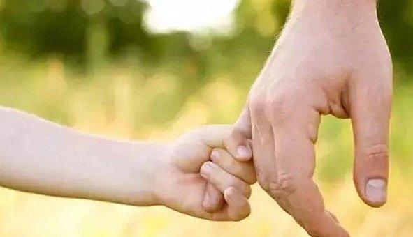 Campli, essere genitori: al via ciclo di incontri