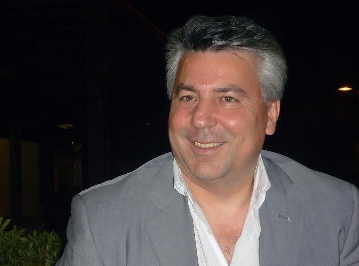 Pescara, comunali: Teodoro corre da solo e punta al ballottaggio