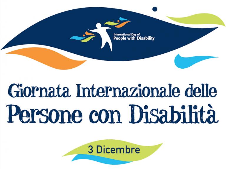 Montesilvano: gli studenti al centro della Giornata internazionale dei disabili