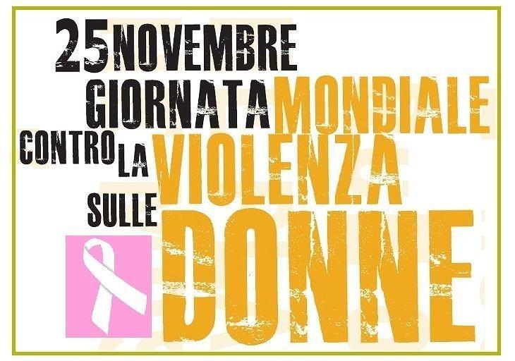 Pescara celebra la Giornata contro la violenza sulle donne con due eventi a tema