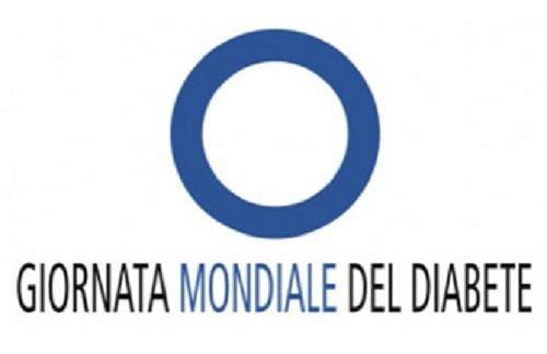 Giornata Mondiale del Diabete: al Centro Diabetologico Territoriale di Chieti screening gratuiti ed informazioni