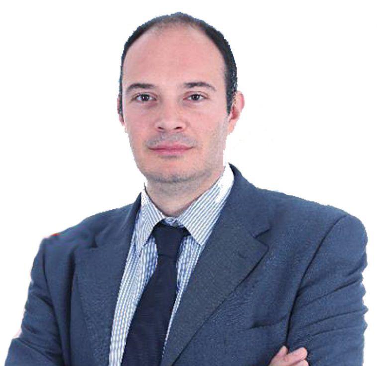 Teramo, Fratelli d'Italia-AN ha un nuovo vice portavoce