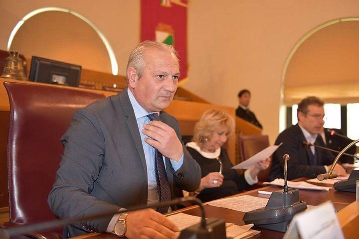 Abruzzo, calamità naturali: le osservazioni al Governo del gruppo di lavoro
