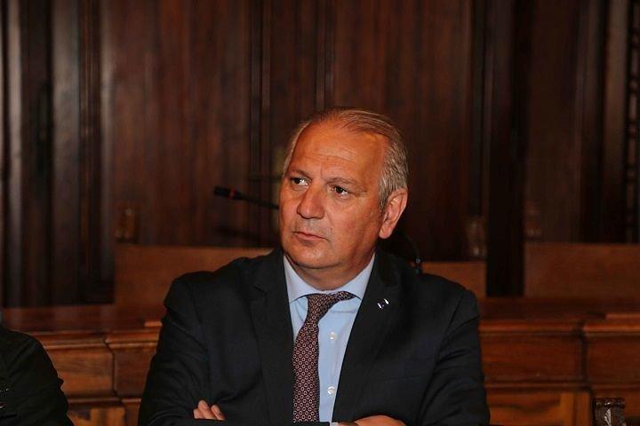 Abruzzo, tribunali minori: Di Pangrazio chiede di attivarsi con il Ministero