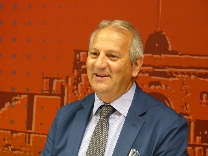 Garante dei detenuti in Abruzzo, Di Pangrazio torna a sollecitare il consiglio regionale