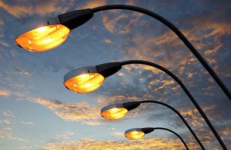 Ortona, approvati tre progetti di manutenzione straordinaria sulla pubblica illuminazione