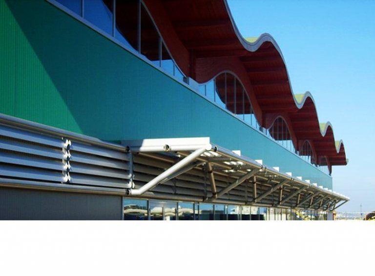 Pescara, arriva il Salone dello studente al porto turistico