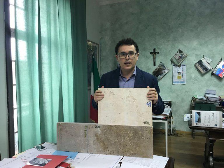 Pescara, domani partono i lavori della riviera nord