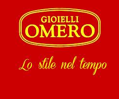Gioielleria Omero: stile, qualità, valore nel tempo| Alba Adriatica