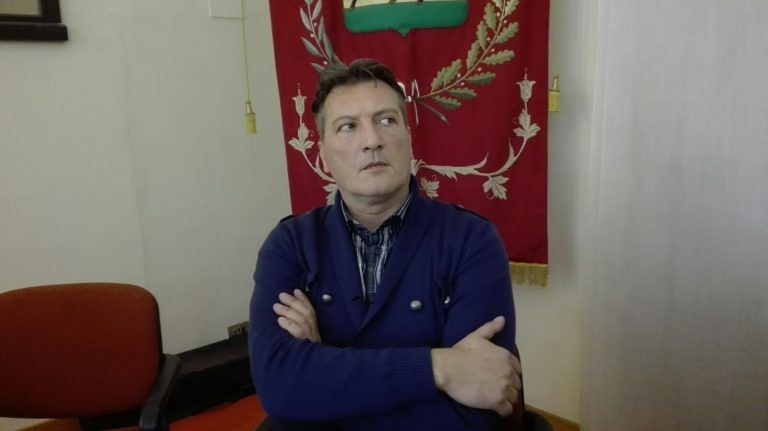 Giulianova, l'ex assessore Grimi passa a Fratelli d'Italia-An