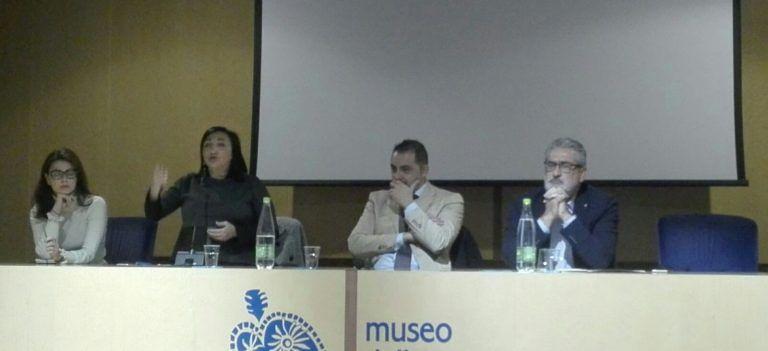 Pescara, Tocco nuovo segretario provinciale del Pd