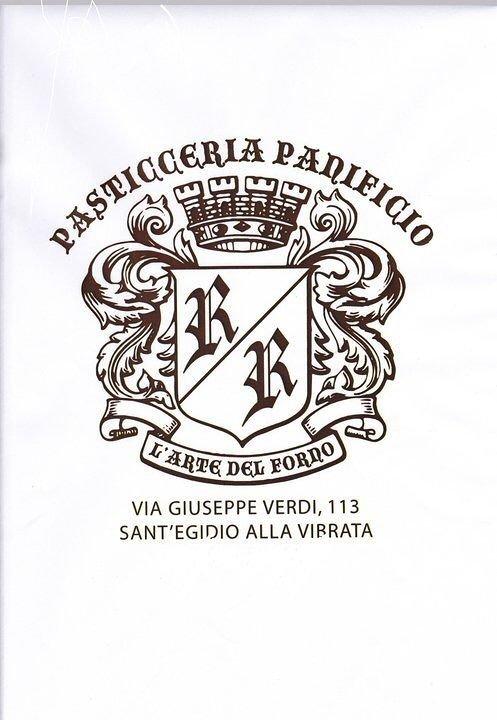 Arte del Forno: acquista 5 zeppole e ne avrai una in omaggio| Sant'Egidio alla Vibrata