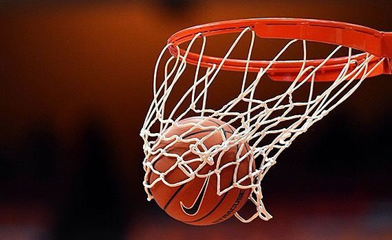 Basket Serie B, Teramo sbanca Cerignola (68-75)