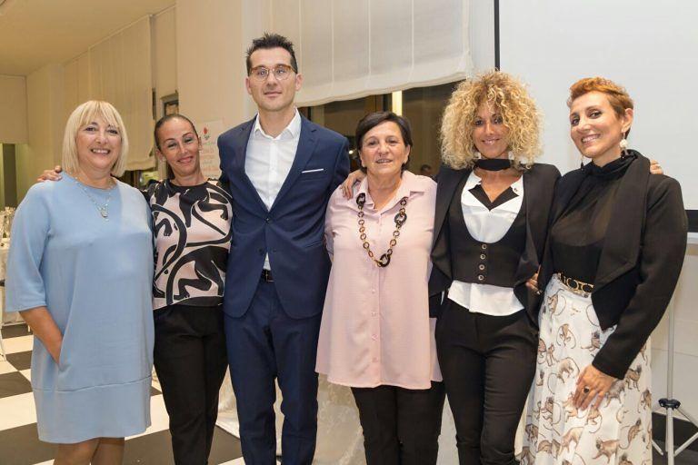 Roseto, 2mila euro e un'auto in beneficenza per l'assistenza domiciliare