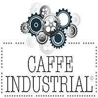 Caffè Industrial: Cena con degustazione COLLEFRISIO| Tortoreto