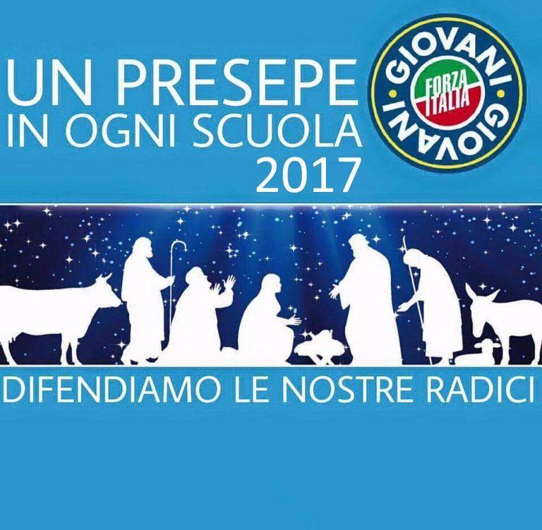 """Luci d'Artista a Pescara, la polemica: """"Lanterne cinesi e lune islamiche. Nessun rispetto per gli italiani"""""""