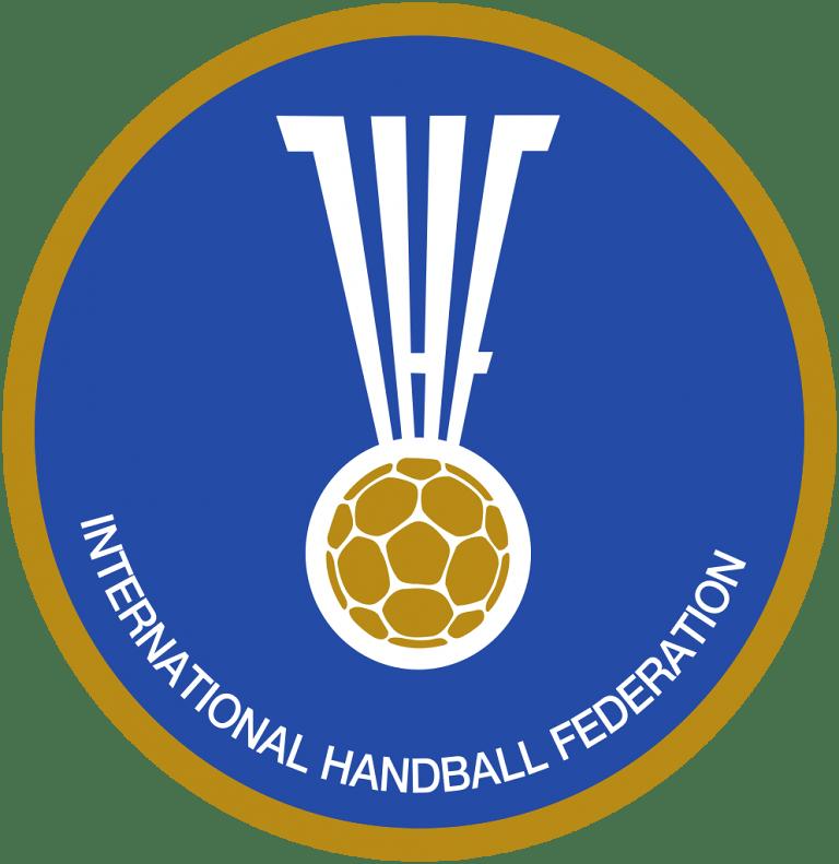 Montesilvano ospita i Campionati Mondiali di Beach Handball