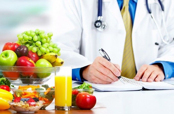 Teramo, test per le intolleranze alimentari nelle farmacie della provincia SCOPRI QUALI